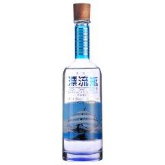 【清仓】38°漂流瓶酒350ml(友情瓶)