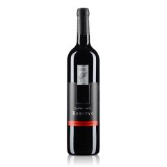 澳大利亚黄尾袋鼠珍藏加本力苏维翁红葡萄酒750ml