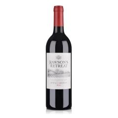 澳大利亚奔富洛神山庄设拉子赤霞珠红葡萄酒750ml(西拉子赤霞珠)