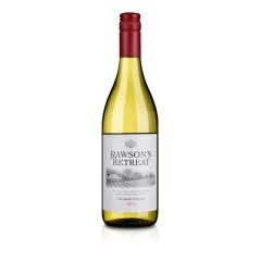 澳大利亚奔富洛神山庄霞多丽白葡萄酒750ml