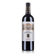 (列级庄·名庄·正牌)法国巴顿城堡2013红葡萄酒750ml