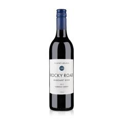 澳大利亚麦赫恩洛奇路干红葡萄酒 750ml