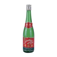 55°西凤酒500ml(1994年)