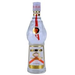 【老酒特卖】52°剑南春500ml(1991-1992年)
