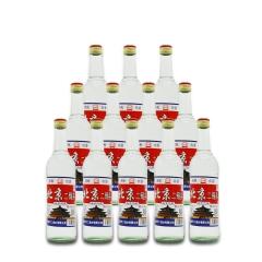 56°北京二锅头500ml*12瓶