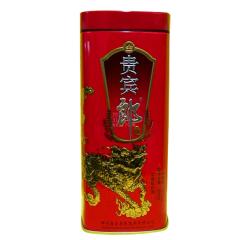 42°金贵宾郎酒整箱装500ML(6瓶装)
