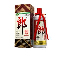 53°郎牌郎酒单瓶装500ML(1瓶装)